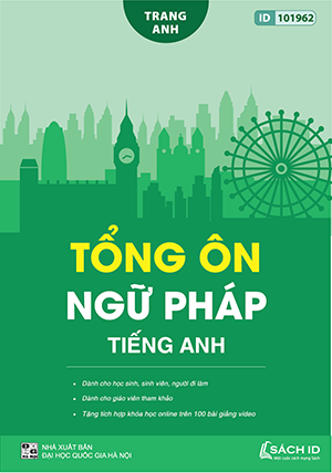 Pro S . Luyện thi THPT Quốc Gia 2020 môn Tiếng Anh cô Trang Anh
