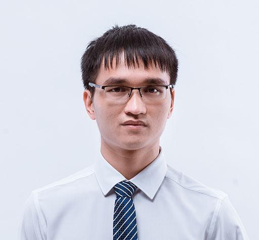 Đề thi thử THPT Chuyên Lê Khiết - Quảng Ngãi - Lần 1 -  Năm 2018