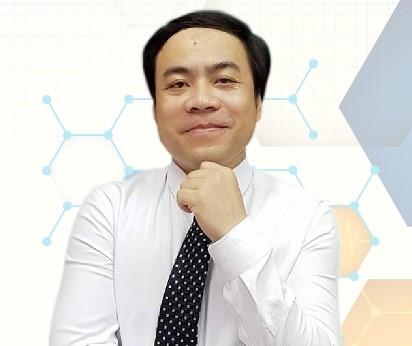 Hóa học lớp 10 khóa 2021 - Thầy Nguyễn Anh Tuấn